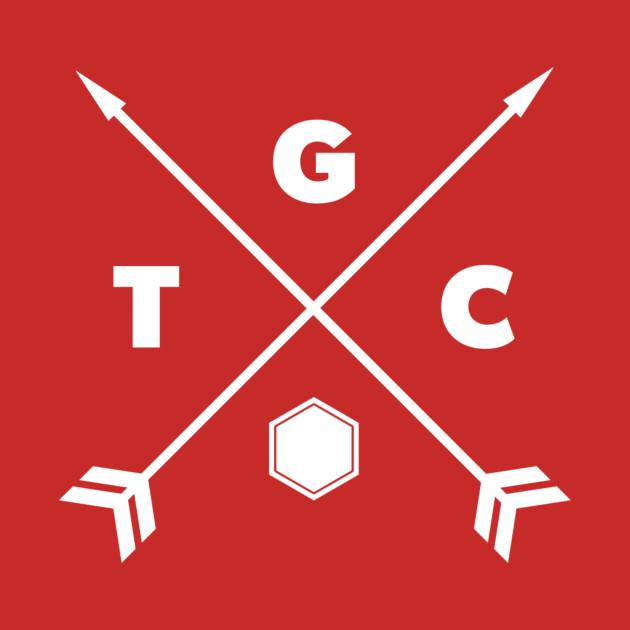 TGC Customs Arrows