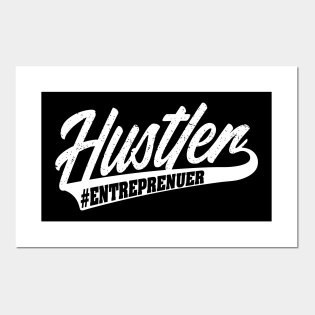 Recommend hustler art print opinion you
