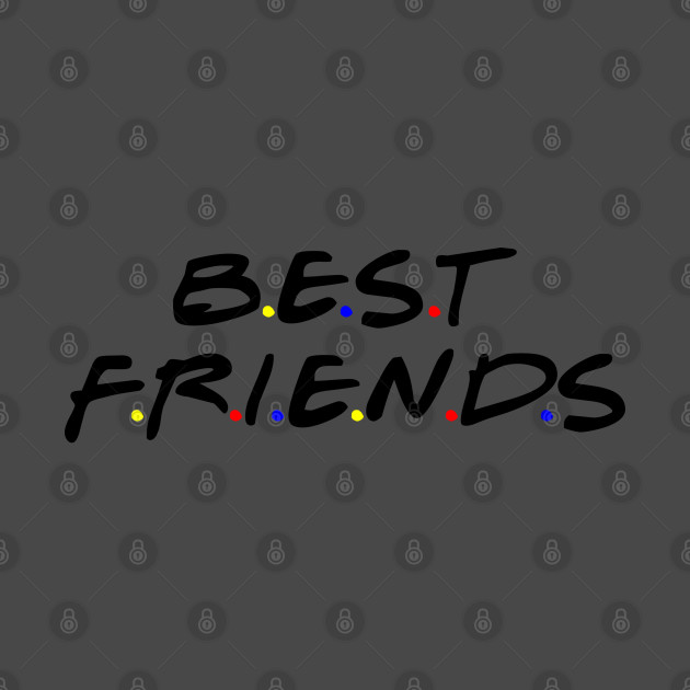 Best Friends, BFF, friends gift, gift for friends
