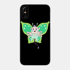 online store 81890 80158 Svtfoe Phone Cases - iPhone and Android | TeePublic