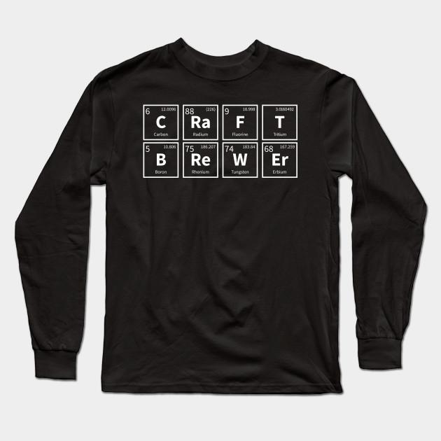 JeKat IPA Beer Mens T-Shirt