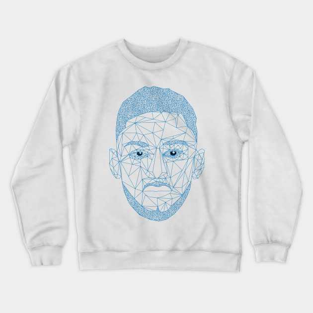 Cuscini Simmons.Simmons Portrait Ben Simmons Felpa Teepublic It