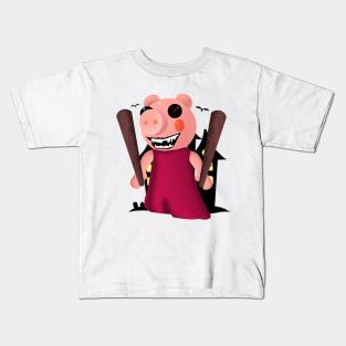 Halloween Pumpkin Face Halloween T Shirt Roblox Png Halloween 2020 Kids T Shirts Teepublic