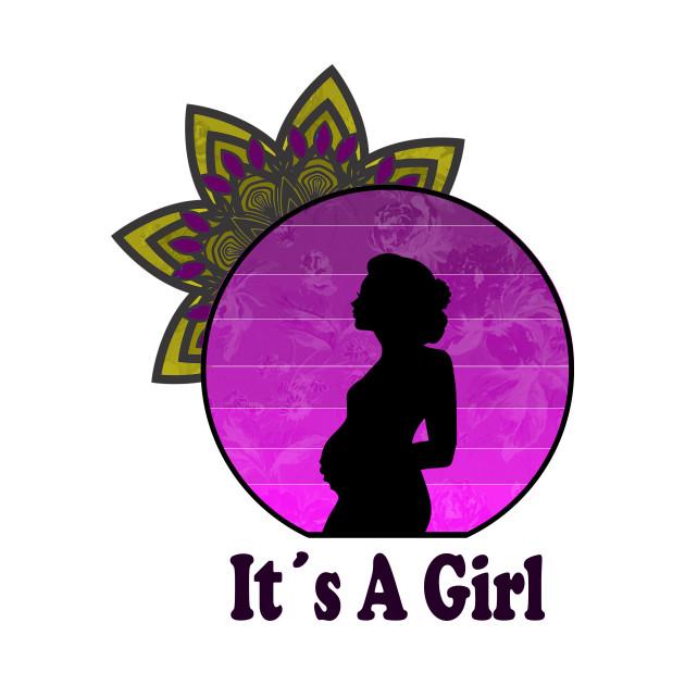 Its A Boy pregnancy reveal to parents pregnant ...