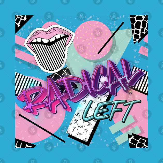 Radical Left