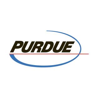 Purdue Pharma T-Shirt