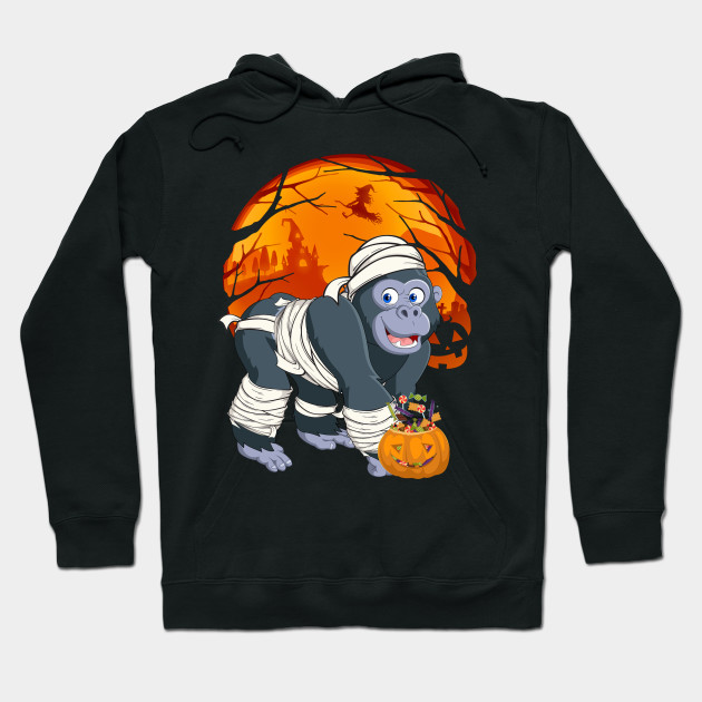 Mens Pullover Hoodie,Casual Australia Halloween Pumpkin Cotton Jacket for Mens