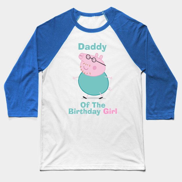 Daddy (HBD) of girl
