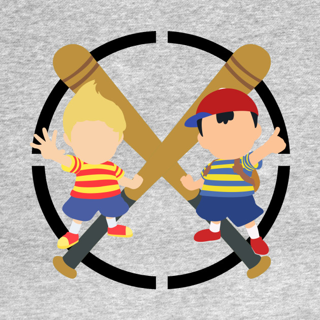 NESS VS LUCAS