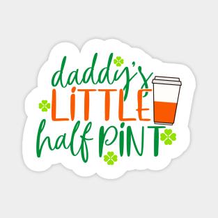 St Patricks Day Toddler Boy Magnets Teepublic Au