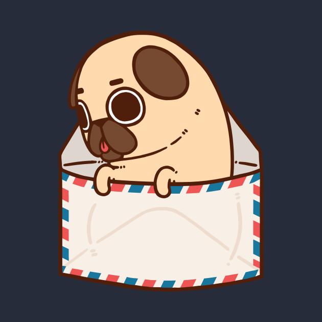 Mail Puglie