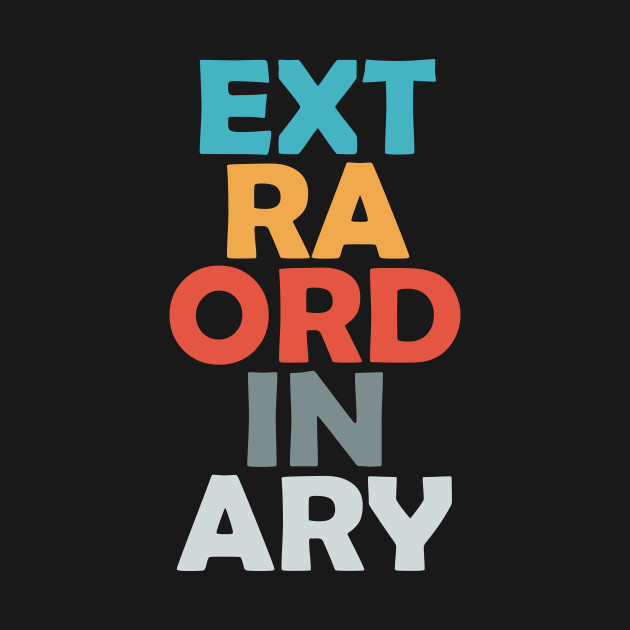 extraordinary cool funny text word design t shirt cool word design