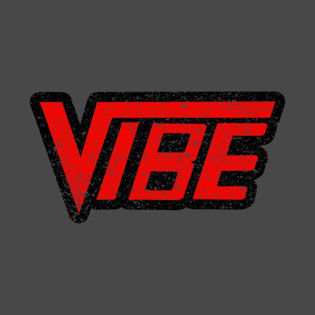 Neon Gaming Vibe - YouTube