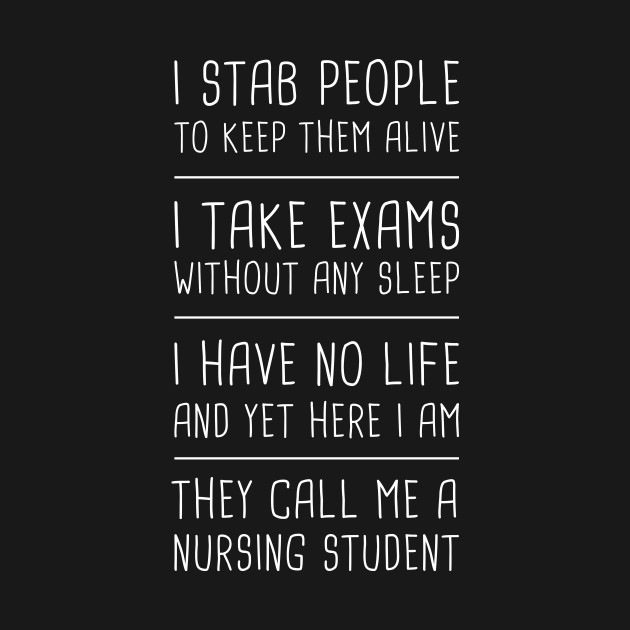 great funny nurse quotes images