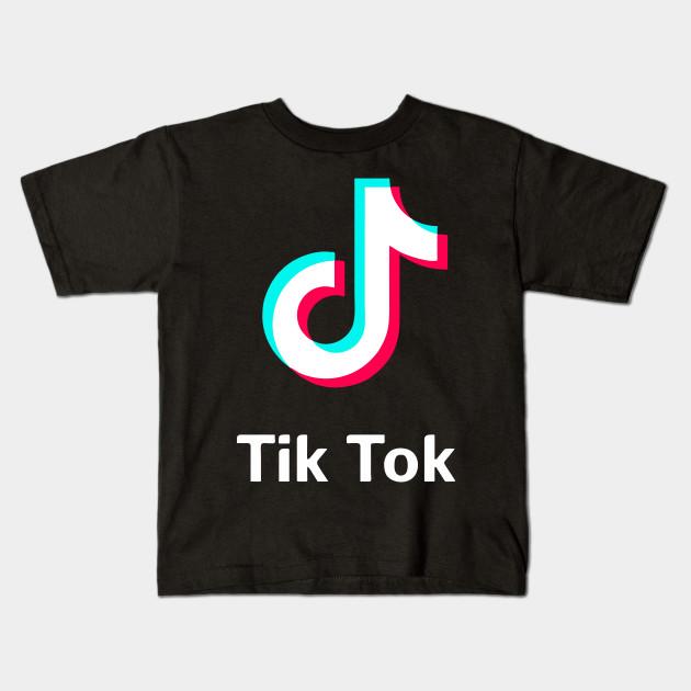 745f80944ad6 Tik Tok Logo - Tik Tok Logo Tiktok Logo Tik Tok Logo Tik Tok App ...