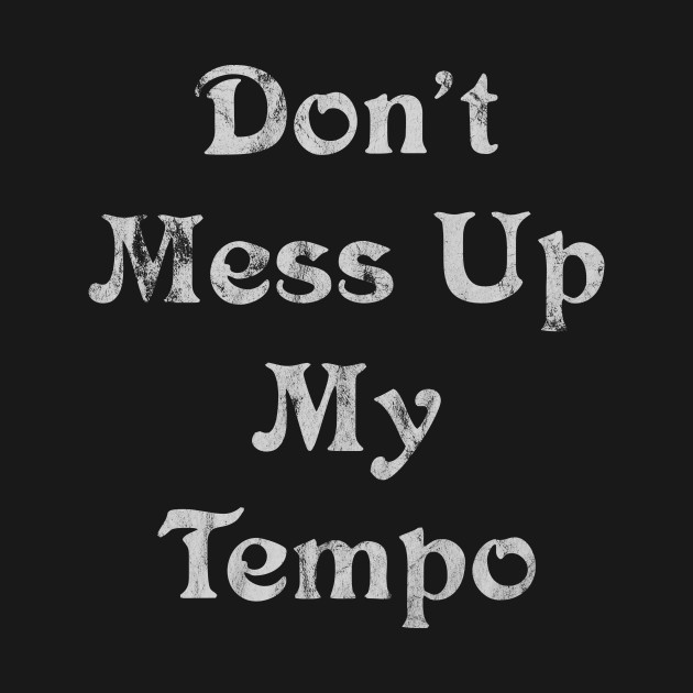47255858 Don't Mess Up My Tempo EXO-L - Exo - Hoodie | TeePublic
