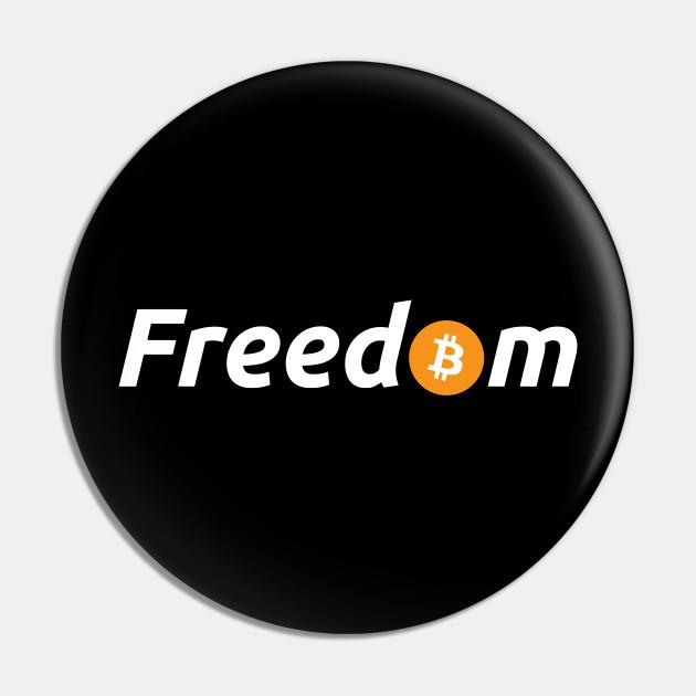 bitcoin volume totale dove è possibile trascorrere bitcoin