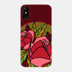 c04bc2f5ae341 Art Deco Design Phone Cases - iPhone and Android | TeePublic