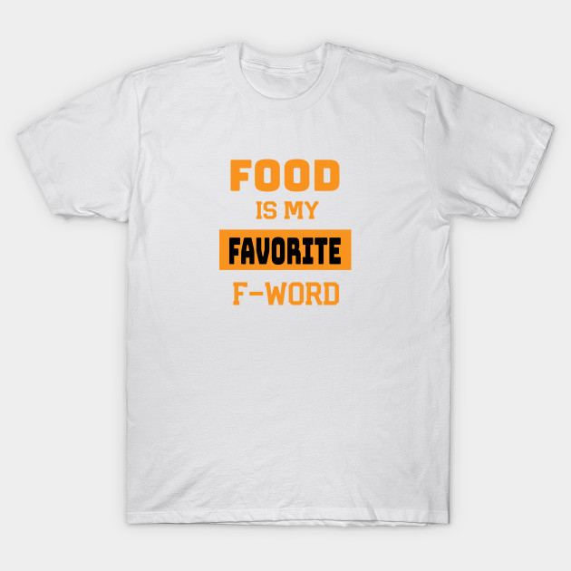 word for food lover