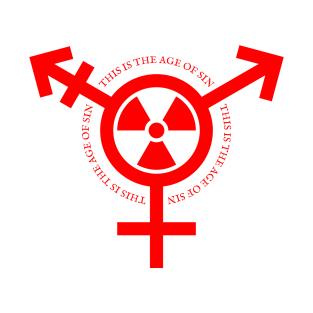 Trans Radiation (Alternate) -