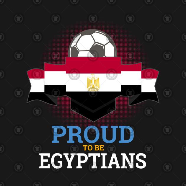 Football Egyptians Egypt Soccer Team Footballer Goalie Rugby Gift