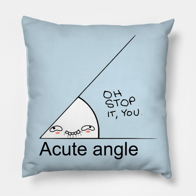 Image result for cute throw pillow