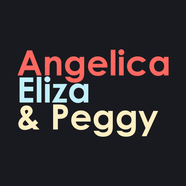 angelica eliza and peggy v2