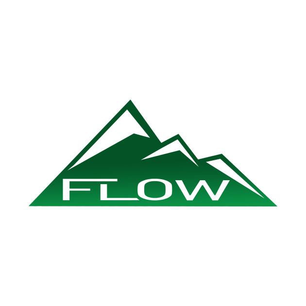 Green Mountain Flow