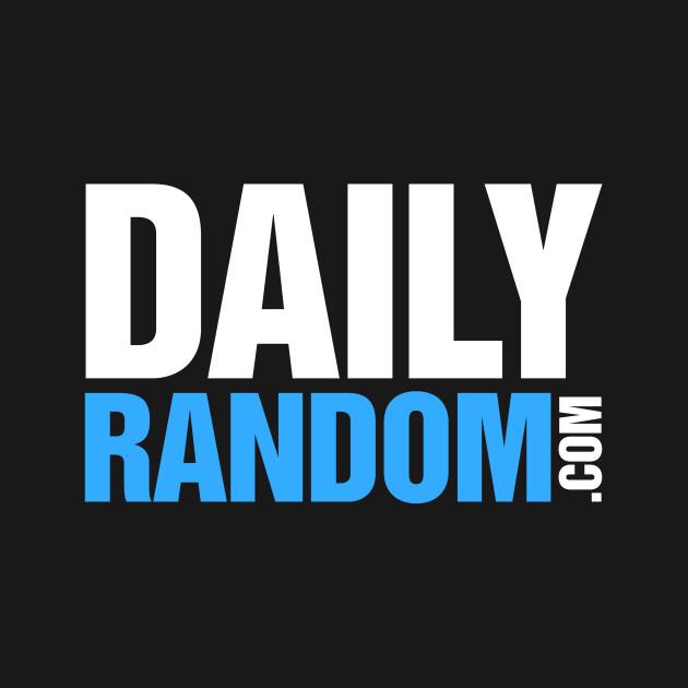DailyRandom.com