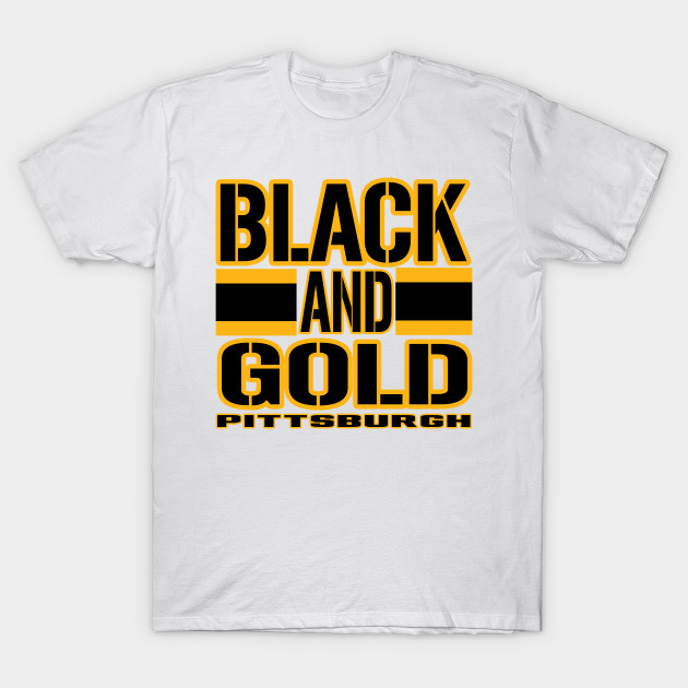 pittsburgh steelers tshirt