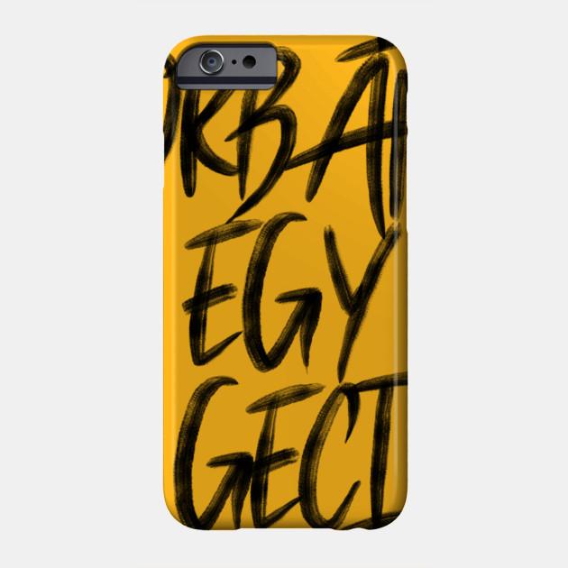 diverse stiluri verifică ai grijă la Orbán 1 Geci - Hungary - Phone Case   TeePublic