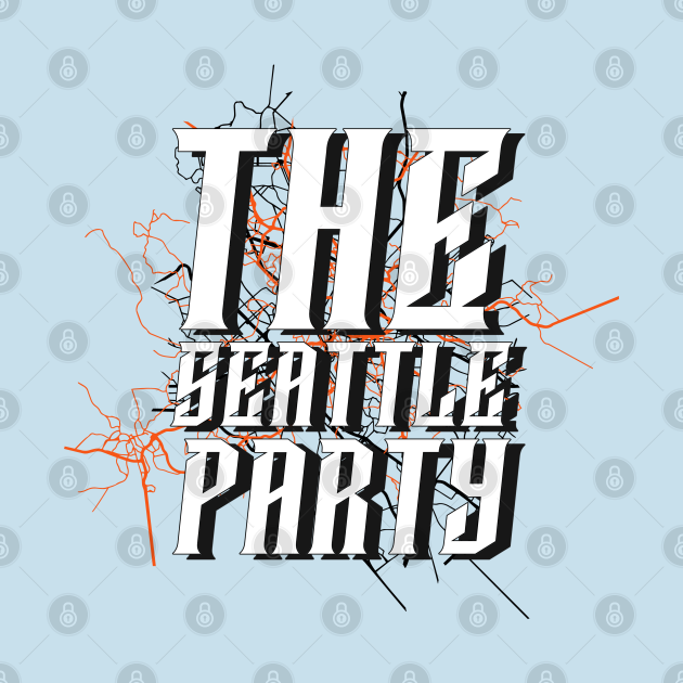 The Seattle Party