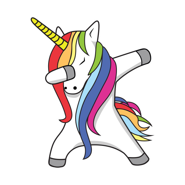 Image result for silly unicorn