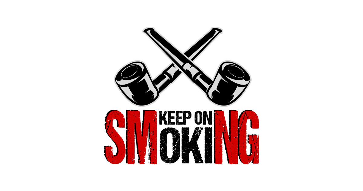 Smoking Vapor Quit Cigarette Pipe Gift