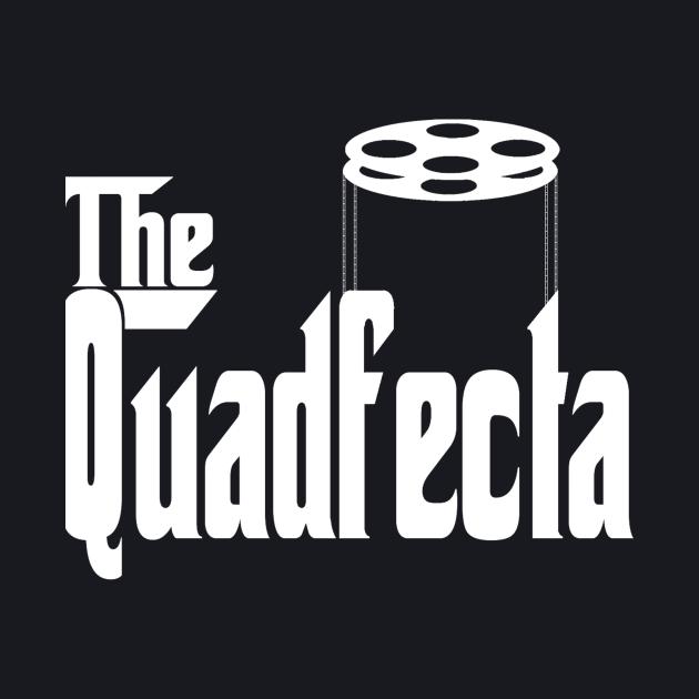 The Quadfecta