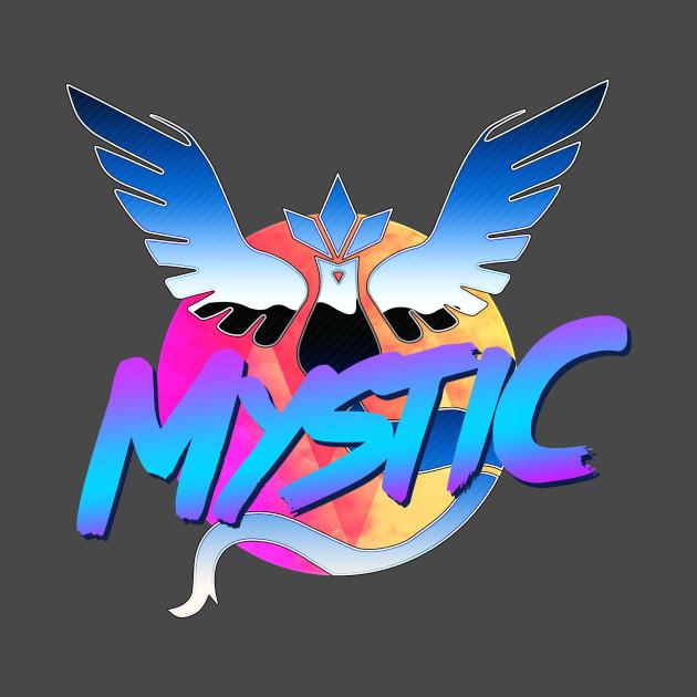 Synthetic Icebird