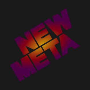 New Meta