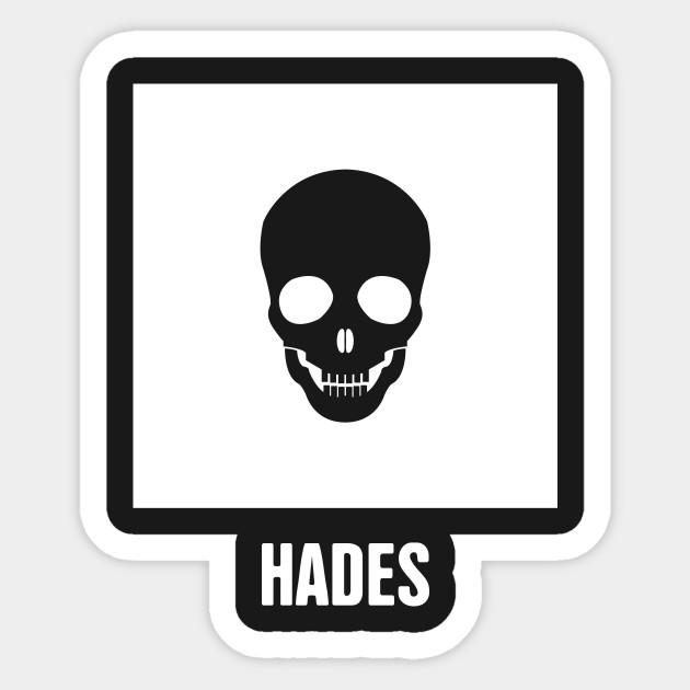 symbol of hades greek god wwwpixsharkcom images