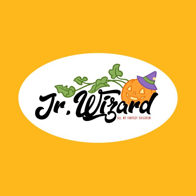 Junior Wizard