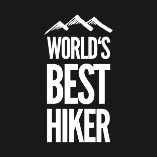 a4b3f362b6 funny hiking best hiking love hiking hiking men T-shirt I funny hiking  gifts T-Shirt