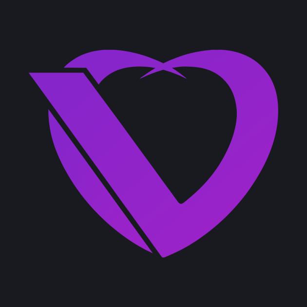 VanLove Purple