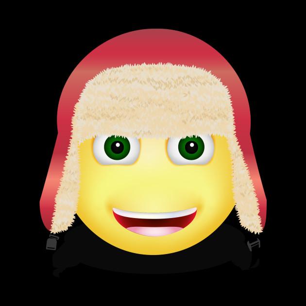Eskimo Emoji