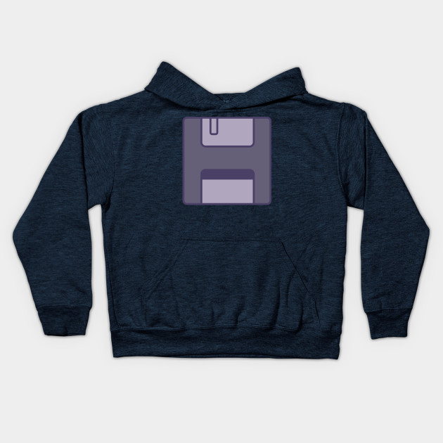 Floppy Disk - Mabel's Sweater Collection