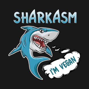 b0d21aea93 Main Tag Shark Lover T-Shirt. Description. This jawsome design is perfect  for everyone who loves sharks and funny ...
