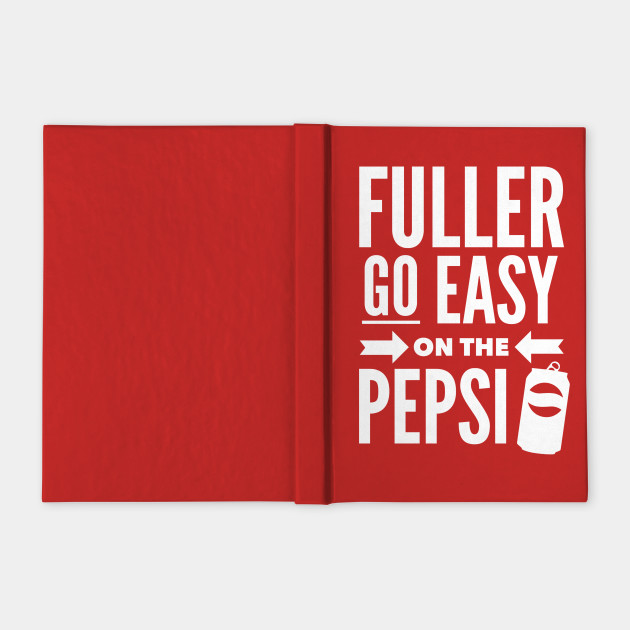 Fuller Go Easy