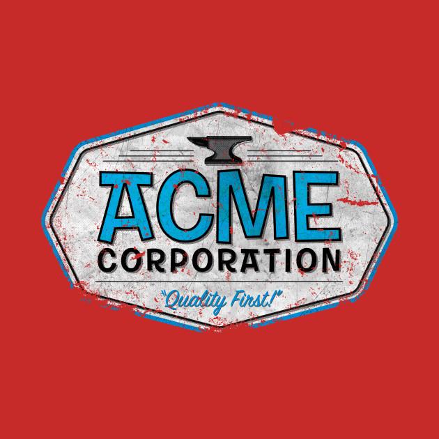 Acme Vintage 49