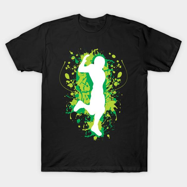 Gaming Hype Dance Emote Green Hype Dance T Shirt Teepublic