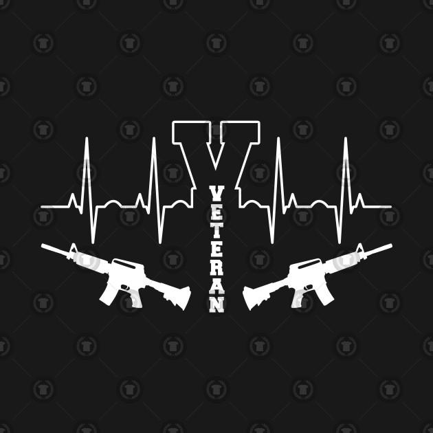 Veteran Heartbeat
