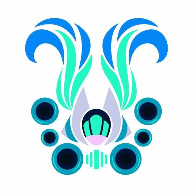 Crescendo Beats - DJ Sona (Kinetic)