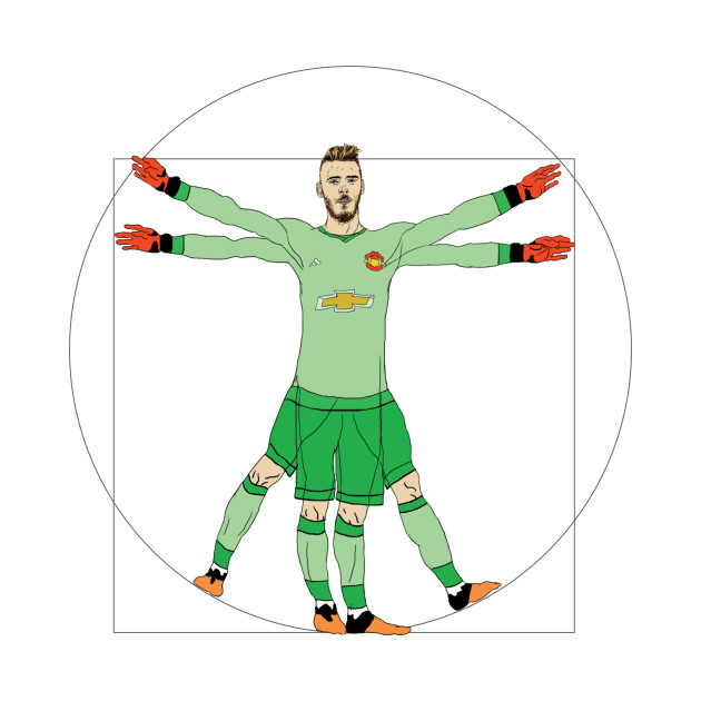 on sale 9d013 13d60 Dave Saves